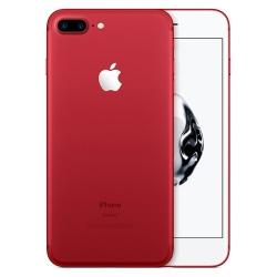 Apple iPhone 7 Plus 256 GB,...