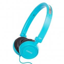 H650 Hi-Fi On-Ear Headphones