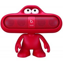 Character Speaker Mount for...