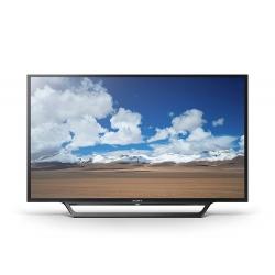 Sony KDL32W600D 32-Inch...