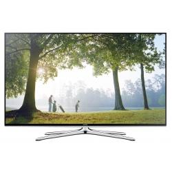 55-Inch 1080p 120Hz Smart...